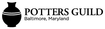 The Potters Guild of Baltimore